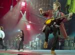 Kiújult a Rolling Stones legendájának rákbetegsége, a karantén alatt küzdött meg a kórral