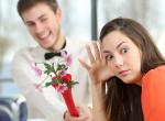 Ezt az 5 hibát minden nő elköveti az első randik során!