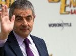 Drasztikusan megváltozott Mr. Bean 26 éves lánya - A saját apja lehetne