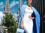 Ez az idei nyár legsikkesebb ruhája – viseld te is, ha stílusos akarsz lenni