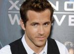 Megdöbbentő döntést hozott Ryan Reynolds: bejelentésével sokkolta a rajongókat