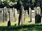 Abszurd paranoiából nyilvános kivégzések - A salemi boszorkányperek vérfagyasztó titkai