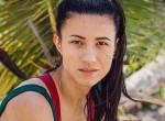 Széphalmi Juliska a Survivor alatt jött rá, hogy szeretné megmenteni a házasságát