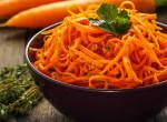 Nyersen vagy főzve egészségesebb a répa? Megdőlni látszik az évezredes konyhai mítosz