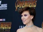 Scarlett Johansson perli a Disneyt a Fekete özvegy film miatt