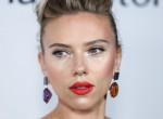 Návai Anikó meghamisított egy Scarlett Johansson-interjút, kirúgták a Nők Lapjától