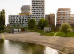Hamarosan nyit Budapest egyetlen Duna-parti strandja