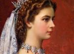 Ezek voltak Sisi utolsó szavai – 123 éve lett merénylet áldozata a magyarok kedvenc királynéja