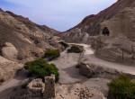 40 holttestet és ismeretlen bibliai tekercseket találtak egy barlangban