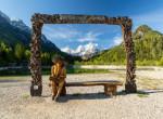 Ízek, imák, borok: mi kell még?! - Iràny Szlovènia, a kelet Provence-a
