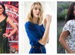 Így néznek ki a magyar sztárcsajok smink nélkül - fotók