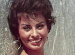 Sophia Loren 87 évesen is gyönyörű - Így néz ki most az olasz díva