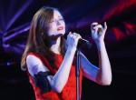 A híres énekesnő drámai vallomása: nemi erőszakban veszítette el a szüzességét
