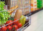 Fejlesztések, környezettudatosság, online shop: kedvenc áruházunkban nincs megállás