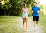 Így figyelj ízületeid egészségére