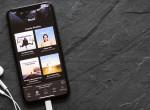 Nagyszerű újítások a Spotify-nál: olcsóbb előfizetés és egy szuper új funkció is érkezik