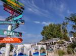 Strandok Éjszakája a Lupa Beachen - Kihagyhatatlan program hétvégére