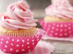 Édesítsd meg a hétköznapokat: íme 7 könnyű és gyors sütemény a heti menüben
