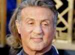 Sylvester Stallone lányaiból bomba nő lett