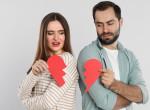 Íme 5 jel, hogy a szerelmed szakítani fog veled!