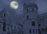 Eladásra kínálnak egy eldugott, kísértetjárta falut - több évszázados legenda övezi