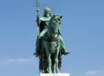 Történelem kvíz: Mennyit tudsz Szent Istvánról? - kevesebbet, mint gondolnád
