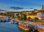 Megnyílik az összes határátkelő Magyarország és Szerbia között