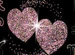 Hétvégi szerelmi horoszkóp - Szenvedély, izgalom és utazás vár ránk a hétvégén