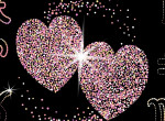 Hétvégi szerelmi horoszkóp - A Ráknak ideje elgondolkodni kapcsolatán
