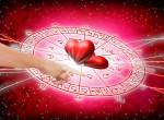 Hétvégi szerelmi horoszkóp - A Skorpió szexuális étvágya kellemes pillanatokat tartogat