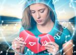 Hétvégi szerelmi horoszkóp - A Halak életébe új kapcsolat köszönthet be