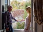A pasim a nagyapám lehetne – Mit számít negyven év korkülönbség?