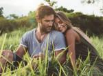 Ennek az 5 csillagjegynek elképesztő szerelmi kalandot hoz az október