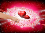 Hétvégi szerelmi horoszkóp - A Nyilas figyeljen egy kicsit jobban magára