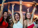 Szomorú döntést hoztak a Sziget szervezői: elmarad a fesztivál