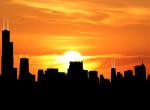 Kvíz: felismered a világ leghíresebb városait a sziluettjük alapján?
