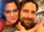 Így hatott a járványhelyzet Szinetár Dóra és Makranczi Zalán házássagára: őszintén meséltek a kapcsolatukról