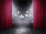 Kihirdették az idei Városmajori Színházi Szemle programját