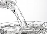 Egészséges vagy káros a szénsavas víz? - ez történik, ha sok szódát iszol