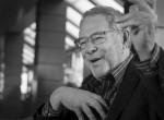 Elhunyt Szomjas György filmrendező