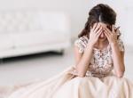 Kegyetlen tréfát űzött a vőlegény családja a menyasszonnyal, elűzték őket az esküvőről
