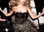 Kihullott minden haja, ma a világ legfelkapottabb modelljeinek egyike ez a gyönyörű nő