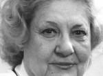 Kettétörte a legendás magyar színésznő életét, hogy gyermekkorában lemondott róla az apja