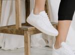Hogyan válassz stílusos sportcipőt tavaszra?
