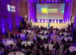 Átadták a Televíziós Újságírók Díját - meglepő, ki lett az év legjobb műsorvezetője