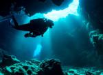 Víz alatti álomvilág: a tenger mélyén nyílt múzeum Görögországban