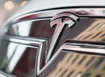 Rengeteget vesztett Elon Musk a halálos Tesla-baleset miatt