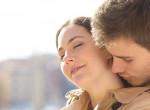Kiszagoltuk – Tényleg személyes illatunkon múlik házaséletünk sikere?