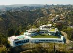 Járd körbe a világ legnagyobb és legdrágább házát - luxus 10 ezer négyzetméteren