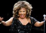 """Tina Turner elbúcsúzott: """"Most láthattok engem utoljára"""""""
